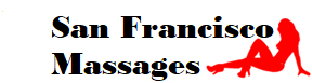 San Francisco Massages
